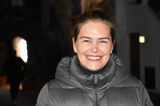 Seborga: a causa dell'emergenza Coronavirus già rinviata la cerimonia d'investitura della Principessa Nina