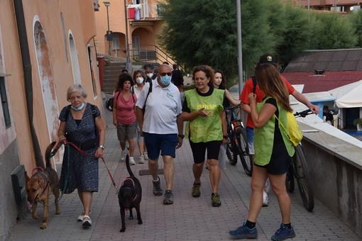 Fino all'11 settembre escursioni nella Valle del San Lorenzo: alla scoperta dei borghi e del territorio