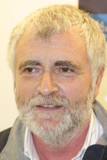 Elio Bossi