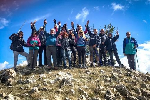 Il gruppo Facebook 'Escursioni a Perinaldo e Dintorni' oggi compie un anno e supera i tremila iscritti