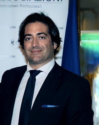 Enrico Molinari