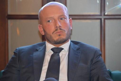 """Ventimiglia: decreto sicurezza, Ioculano """"Alla scadenza dei primi programmi Sprar ci sarà gente in mezzo ad una strada"""""""