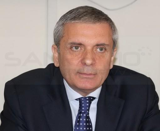 Cesare Capocasa