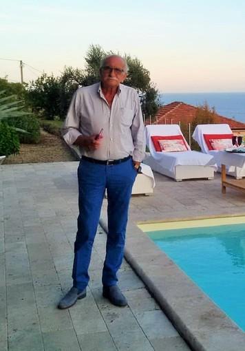 Enzo Accardi
