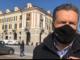 """Idea di Bottero Ski da Limone Piemonte: """"Elicotteri da Monaco e Sanremo per portare le persone a sciare"""" (Video)"""