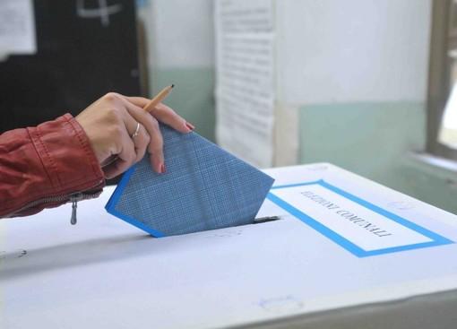 Elezioni Amministrative, a fine aprile i dibattiti con i candidati: il 28 Sanremo, 29 a Ventimiglia ed il 30 ad Ospedaletti. In diretta alle 20.45 sul nostro quotidiano