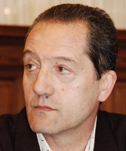 Elio Marchese