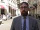 """Ambiente, la proposta di Viotti: """"Il 30% del bilancio UE dedicato ai cambiamenti climatici"""" (Video)"""