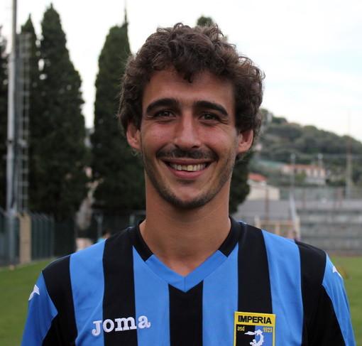 Edoardo Capra