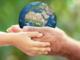 I Deplasticati di Sanremo partecipano via Facebook alla Giornata mondiale della terra 2020