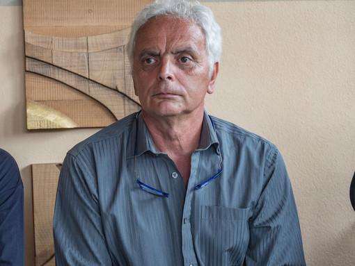 Taggia: problemi in agricoltura per la 'cimice marmorata', un ordine del giorno approvato dal Consiglio comunale