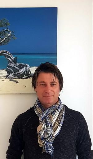Fabio Viale