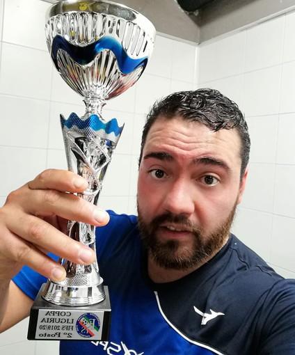 Il Don Bosco Vallecrosia Intemelia si piazza secondo nella Coppa Regione Liguria di calcio a 5 AMF