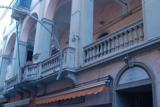 Sanremo: nasce il 'Gruppo di Cultura Politica' della Federazione Operaia, domani primo incontro sul Covid-19