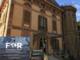 Villa Nobel protagonista del grande evento internazionale 'Festival For the Earth'