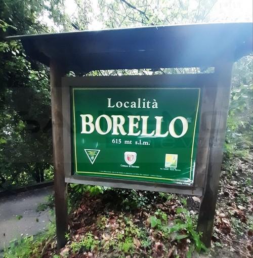 """Sanremo: residente a Borello riceve una fattura per il servizio di fognatura """"Perchè pagare se non esiste?"""""""