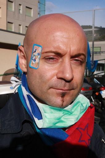 Fabio Pagani