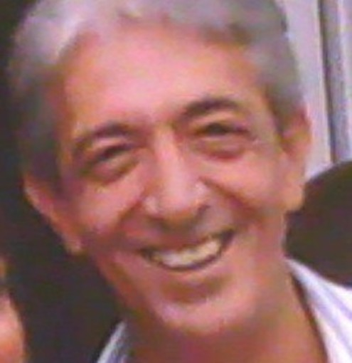 Lutto ad Ospedaletti: a 58 anni è mancato Fabio Faraldi, il funerale si terrà domani pomeriggio