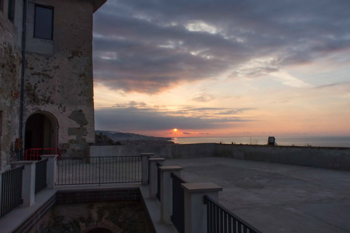 Ventimiglia: un Buon San Valentino dal Museo Rossi, una promozione per festeggiare gli innamorati
