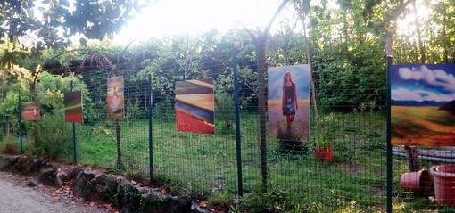 Fino a domani la mostra mercato florovivaistica che si svolgerà nel Parco Negrotto Cambiaso di Arenzano