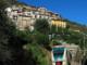 Ferrovia Ventimiglia-Cuneo ancora chiusa: interrogazione parlamentare dell'On. Bagnasco (FI)