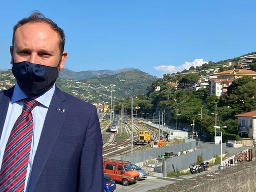 Ventimiglia: dopo la lettera al Prefetto il Comitato San Secondo chiede aiuto anche all'Onorevole Di Muro