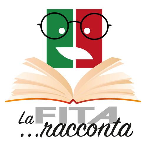 """Al via """"Fita racconta..."""": la Federazione Italiana Teatro Amatori chiama a raccolta i suoi associati per una campagna online"""