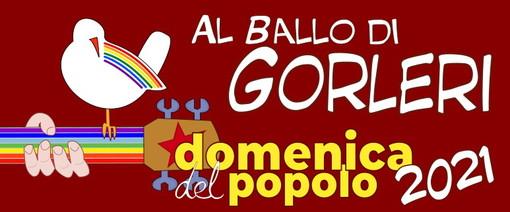 Diano Marina: domani al 'Ballo di Gorleri' la 'Festa del Popolo' organizzata da Rifondazione Comunista