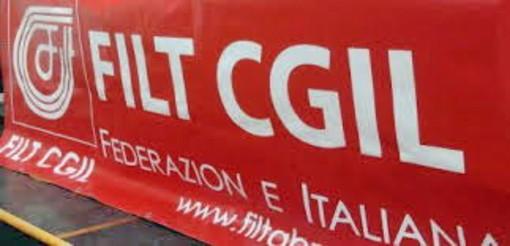 Frontalieri: la C.G.I.L. incontra l'Ambasciatore italiano nel Principato di Monaco