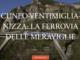 Luoghi del Cuore FAI: si può votare fino al 15 dicembre, l'appello di Confesercenti per la ferrovia Cuneo-Ventimiglia-Nizza