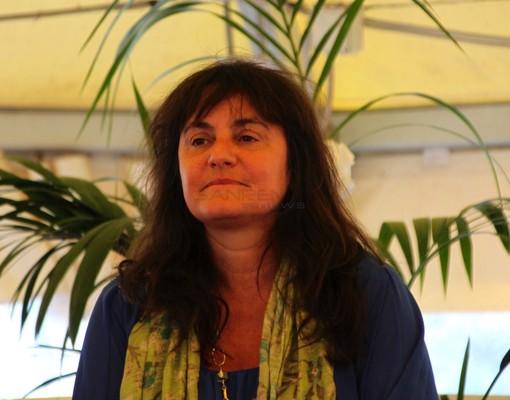 Pubbliche assistenze: la Commissione approva all'unanimità il Ddl della Giunta, soddisfatta Sonia Viale