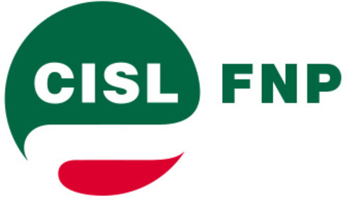 Per l'emergenza sanitaria, la FNP CISL Territoriale di Imperia Savona dona 2mila euro a sostegno del sistema sanitario