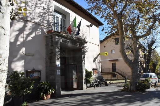 Rocchetta Nervina: un 'ostello' nel futuro del piccolo centro della Val Nervia? Asta pubblica per l'affitto