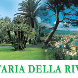 Maria Teresa Verda Scajola, Lucia Baudo e Dino Durando nel Cda della Fondazione 'Riviera dei Fiori Onlus'