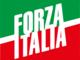 """Ventimiglia: Forza Italia """"Evidenziamo l'interesse di essere coinvolti nella gestione politica del governo cittadino"""""""