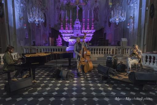 Da 'Cervo ti Strega' al 'Festival internazionale di musica da Camera': la nuova stagione di eventi del borgo ligure