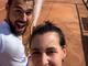 Tennis. Fabio Fognini e Flavia Pennetta tornano in campo