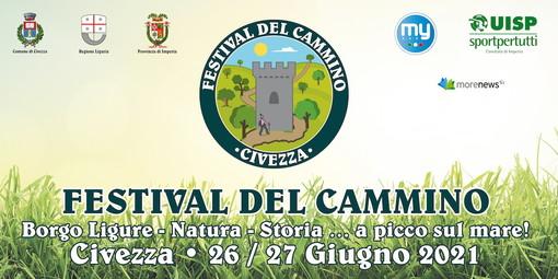 Due settimane al 'Festival del Cammino' a Civezza: un valore aggiunto dall'Istituto Tecnico Turistico Ruffini