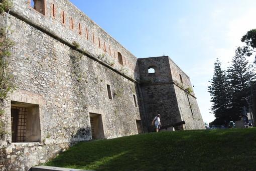 Sanremo e l'Europa: l'immagine della città tra Otto e Novecento, domani la presentazione al Forte Santa Tecla