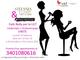 Ventimiglia: iniziativa di due coiffeur ventimigliesi, lunedì prossimo 'Fatti bella per la Lilt'