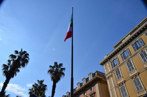74 anni dopo l'Italia festeggia la Liberazione: tutti gli appuntamenti e le manifestazioni di oggi in provincia