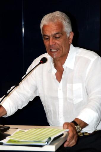Sanremo: iniziano domani i primi lavori alle aree verdi in zona 'La Vesca' sulla ciclabile