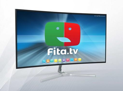 Su il sipario della WebTv della Federazione Italiana Teatro Amatori: inaugurazione del portale fita.tv il 3 marzo alle 18