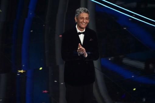 """70° Festival di Sanremo: Fiorello """"La Rai ci ha chiesto il bis"""", è solo una battuta o c'è del vero?"""
