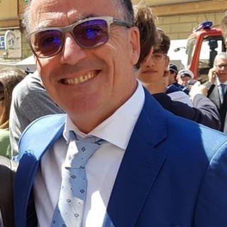 Francesco Falli