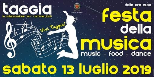 San Bartolomeo al Mare: Festa della musica e Notte Oro, arriva finalmente l'estate