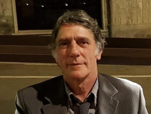 Ospedaletti: è morto per un infarto il meccanico Franco Giovannini, aveva 60 anni