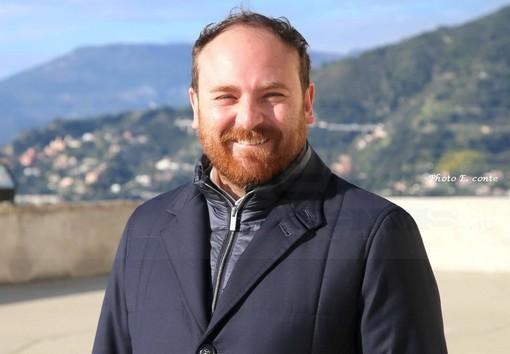"""Sanremo: Di Muro (Lega) """"Grave danno d'immagine alla Liguria da Junior Cally: aspettiamo provvedimenti dalla Rai"""""""