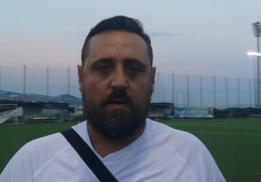 Fabio Mesiano esce in maniera definitiva dalla Carlin's Boys