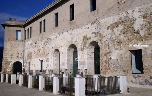 Ventimiglia: martedì prossimo riapre il Museo Civico Archeologico, si accedere con guanti e mascherina